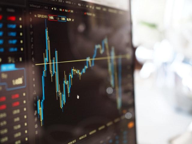 MTTS Trading   1-Educate   2-Trade   3-Profit